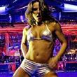 Beyazperdenin en ünlü striptizcileri - 1